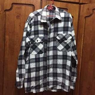 Boyfriend Shirt