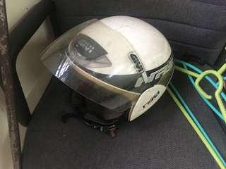 Helmet Givi Roma Original Size L
