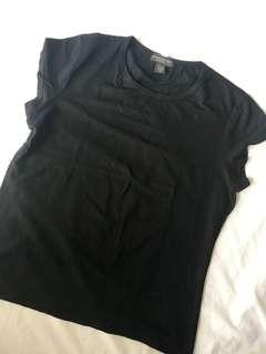 Banana Republic Plain Tee