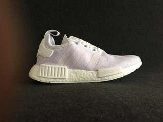🚚 INSTOCK Women's White Sports Shoes