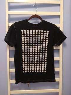 Eco shirt