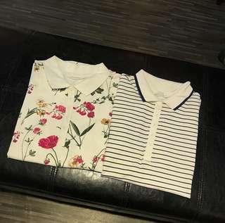 Springfield Polo Shirt