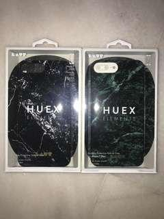 Marble iPhone Plus case
