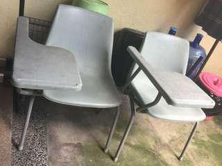Chair , study chair