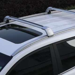 Mitsubishi Outlander ASX Roof Rail