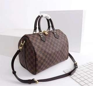 Sale‼️Loui Vuitton Speedily 30cm High Quality