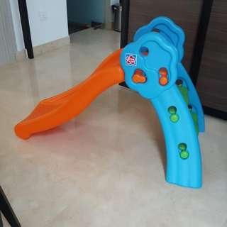 Grow N Up Children Slide