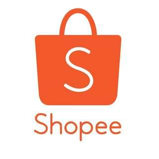 shopee voucher #paywithboost