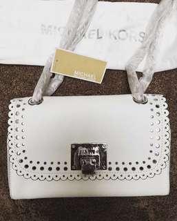 RE-PRICED Michael Kors Bag