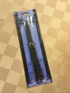 軍刀 Canivete Esportivo