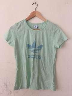Adidas Shirt #MidSep50