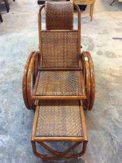 (UBT) Relax Chair