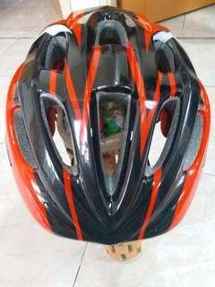 Helmet Satety, EN-1078,