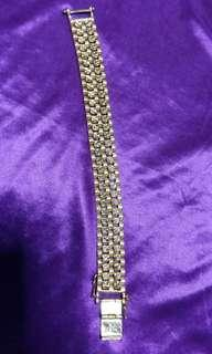 Zhulian GP Bracelet ( Unisex )