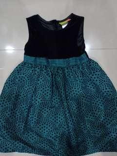 Dress 6T