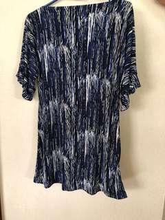 Jill Dress for Sale