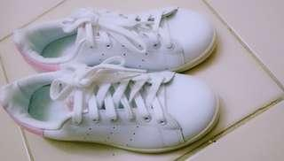 Adidas Stan Smith shoes Authentic