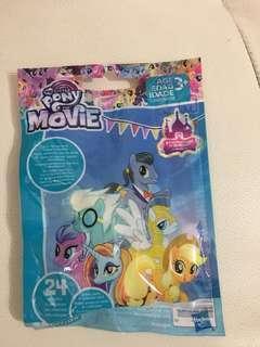 My little pony surprise bag