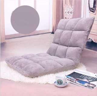 Floor Chair Sofa Chair Lazy recline Chill lounge