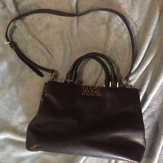 Michael Kors Bag (rush)