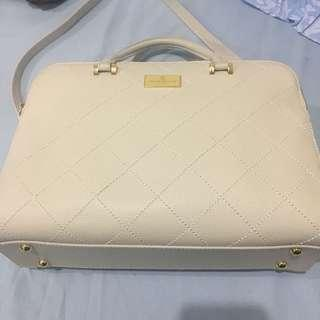 Woman Handbag TOCCO TOSCANO