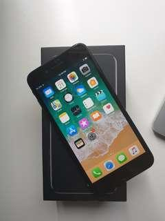 iPhone 7 Plus 128GB