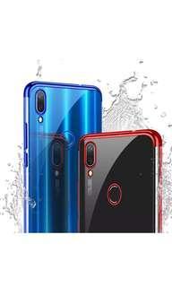 Huawei Mobile Case