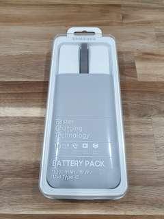 Samsung Powerbank 5100mAh