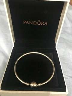 REPRICED 2,000 Pandora Bangle