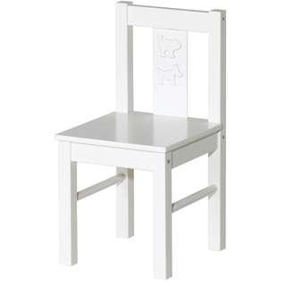 Ikea KRITTER Children's chair