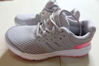 Adidas Galaxy 3