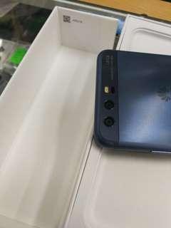 WTS: Huawei P10 64 GB