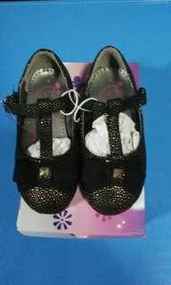 Brandnew Dora Shoes