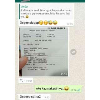 TRUSTED SELLER...:)