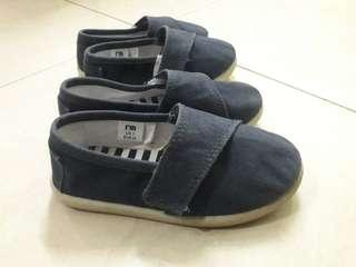 Kids Shoes Brand Mothercare