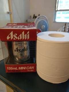 Asahi 135ml