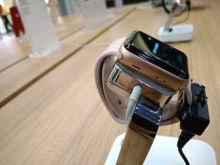 Kredit Apple Watch di iBox botani
