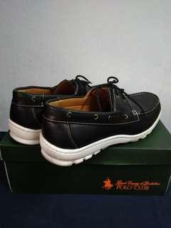 Shoes Loafer Rcb Polo Club