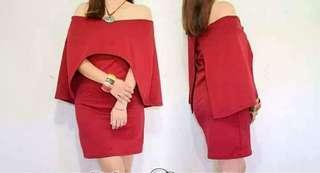 Fele dress