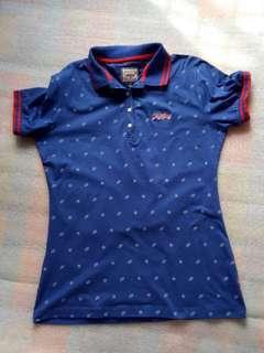(XXL) Jagthug Polo Shirt