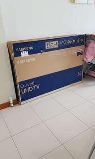 "TV Box 55"""