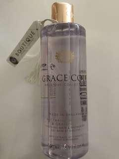 Grace Cole Shower Gel