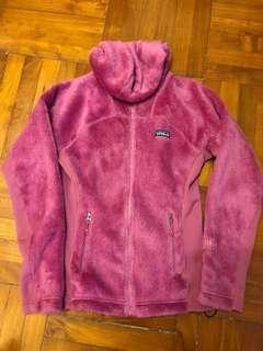 Patagonia jacket R3 (Discontinued)