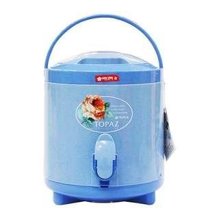 🚚 Lion star 強固保冷熱保溫冰桶 4L公升 可換物