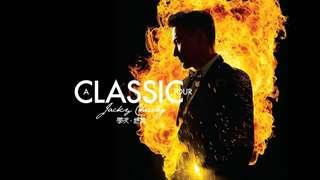 Jacky Cheung 'A Classic Tour'