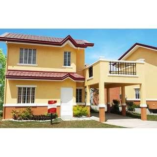 Bulacan RFO with SWIMMING POOL SINGLE DETACHED SJDM House and Lot For Sale 3 Bedrooms AFFORDABLE Ready For Occupancy San Jose Del Monte