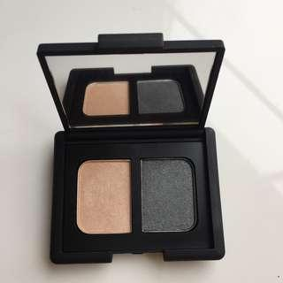 Tzarine Duo Eyeshadow | NARS Cosmetics