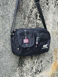 Helly Hansen Sling Bag