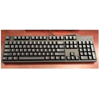 Steelseries G6v2 Keyboard, Electronics, Computer Parts