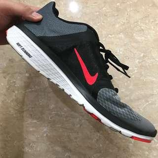 NIKE Running Shoes (Size 45)